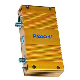 PicoCell 450 CDL (SkyLink)