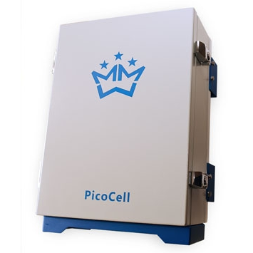 PicoCell 1800 SXV