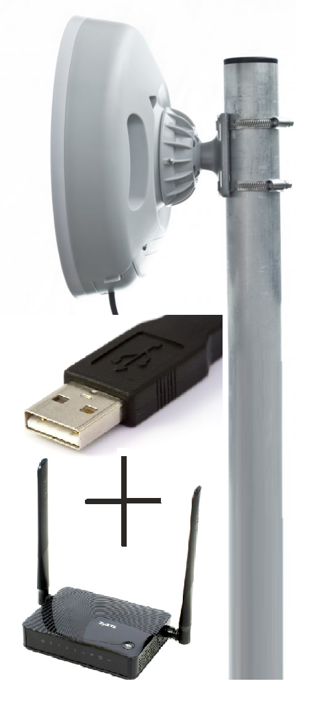 1 USB_WIFI.png